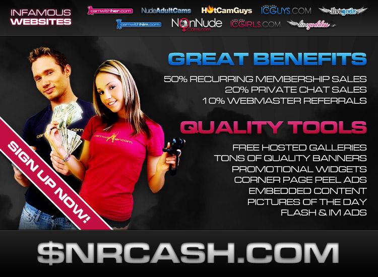SNRcash_750x550