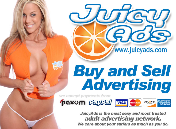 ad adult affiliate program